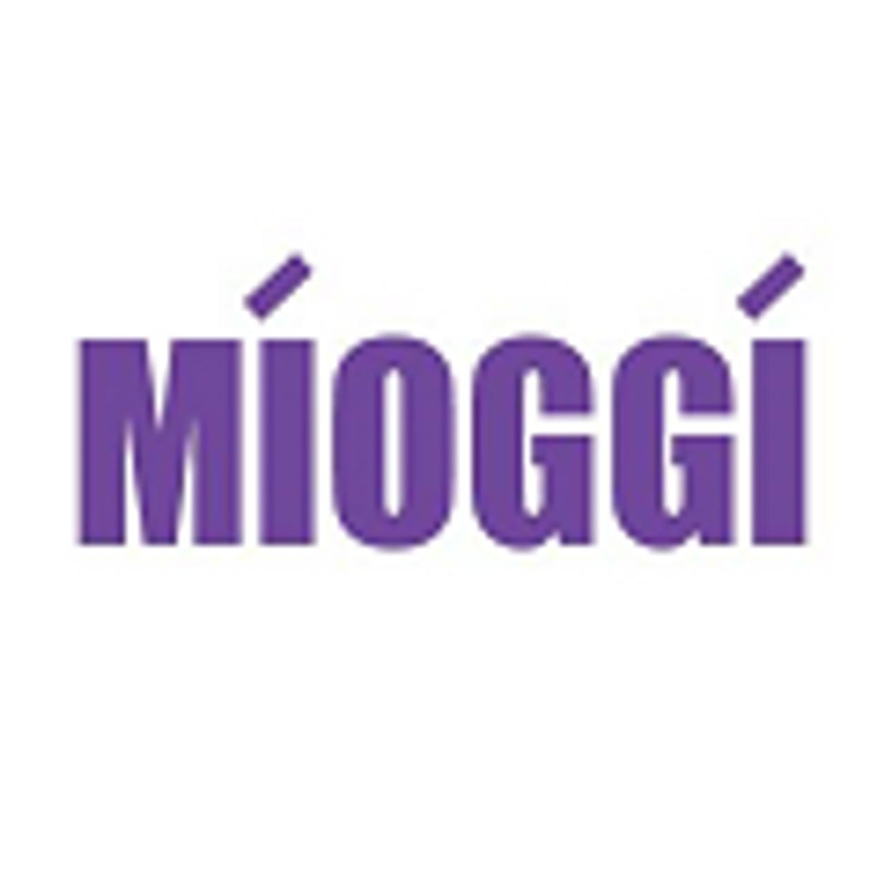 MIOGGI