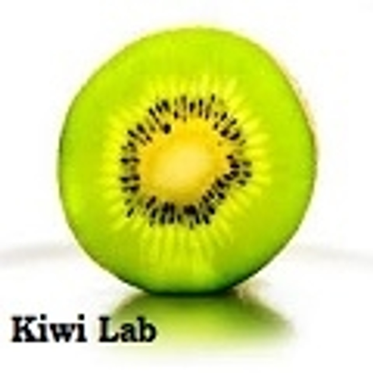 Kiwi Lab