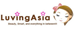 LuvingAsia.com
