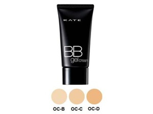 Kanebo Kate BB Gel Cream SPF30 PA++ (30g)