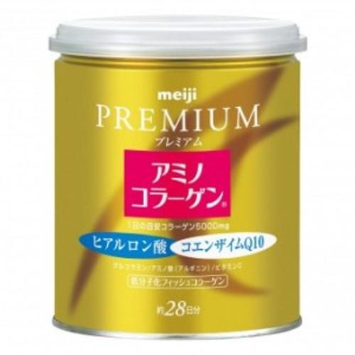Meiji Amino Collagen Premium (200g)