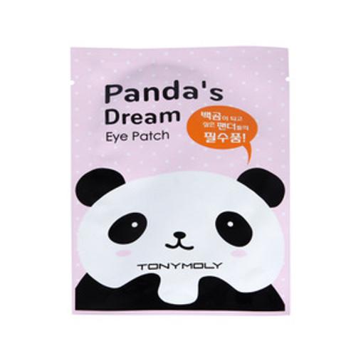 Tony Moly Panda's Dream Eye Patch (1 pair)