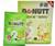 DONUTT BRAND - Total Fibely 18 Sachets