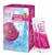 Boost & Guard Anti-Aging Probiotics 水肌益生素 30 packs