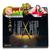 Jintan Fat Control X Fat Cancel 120pcs x 2bottles