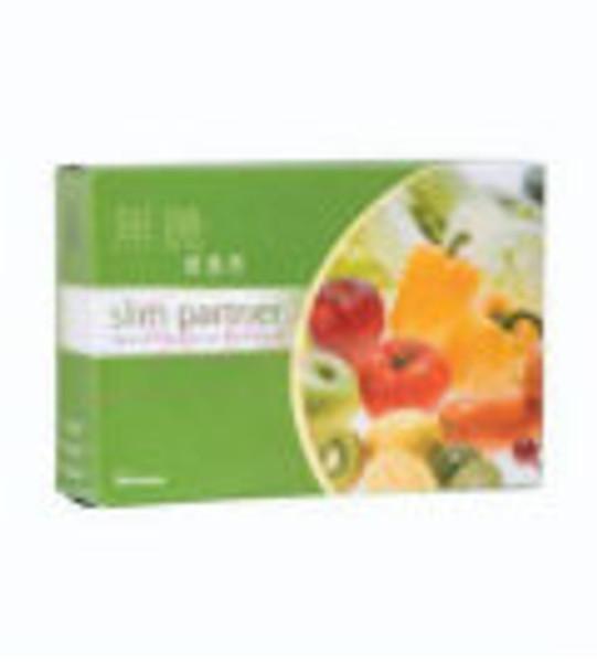 Slim Partner (10 PACKS)