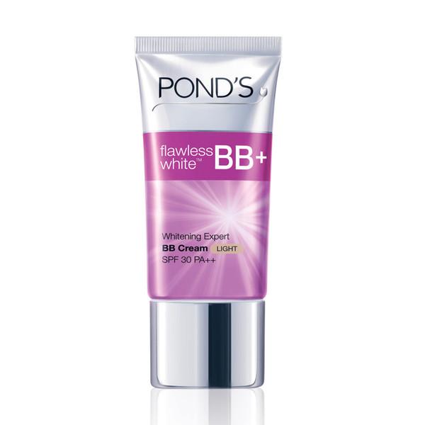 PONDS Flawless White BB+ Whitening Expert BB Cream SPF 30 PA++