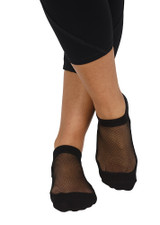 Studio Non-Slip Sock