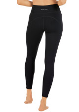Carrera Dual Pocket Full Length Tight