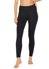 Movement Dual Pocket Full Length Tight
