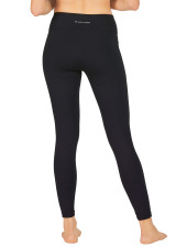 Movement Dual Pocket Full Length Tight - Black