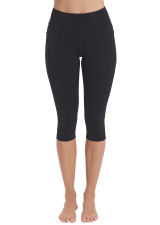 Free Run Dual Pocket ¾ Tight