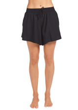 Lola Longer Length Short