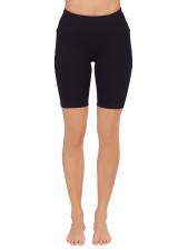 Endurance Dual Pocket Knee Length Tight