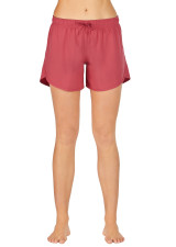 Evie Longer Length Training Short