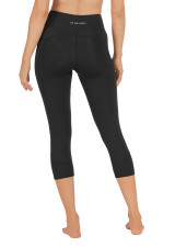 Accelerate Dual Pocket 7/8 Tight