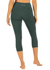 Carrera Dual Pocket 7/8 Tight