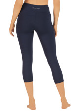 Carrera Dual Pocket 7/8 Tight-Deep-Navy