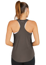 Cool Down Racerback Tank