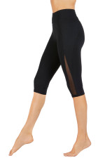 Contour Support Dual Pocket 3/4 Tight