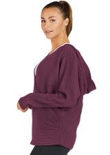 That's A Wrap Cardigan-Winter-Fig
