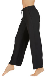 Traveller Full Length Pant
