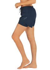 Action High Performance Short