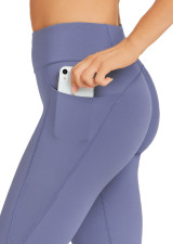 Accelerate Dual Pocket 7/8 Tight-Marlin