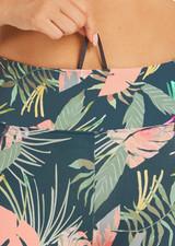 Jungle Mist Dual Pocket 7/8 Tight