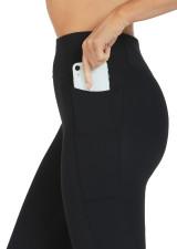 Split Dual Pocket 7/8 Tight