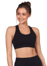 Leo Hi-Tech Sports Bra