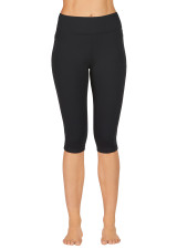 Carrera Dual Pocket ¾ Tight