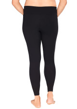 Active Mum Hold Me Full Length Maternity Tight