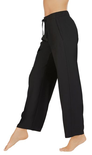 Traveller Full Length Pant