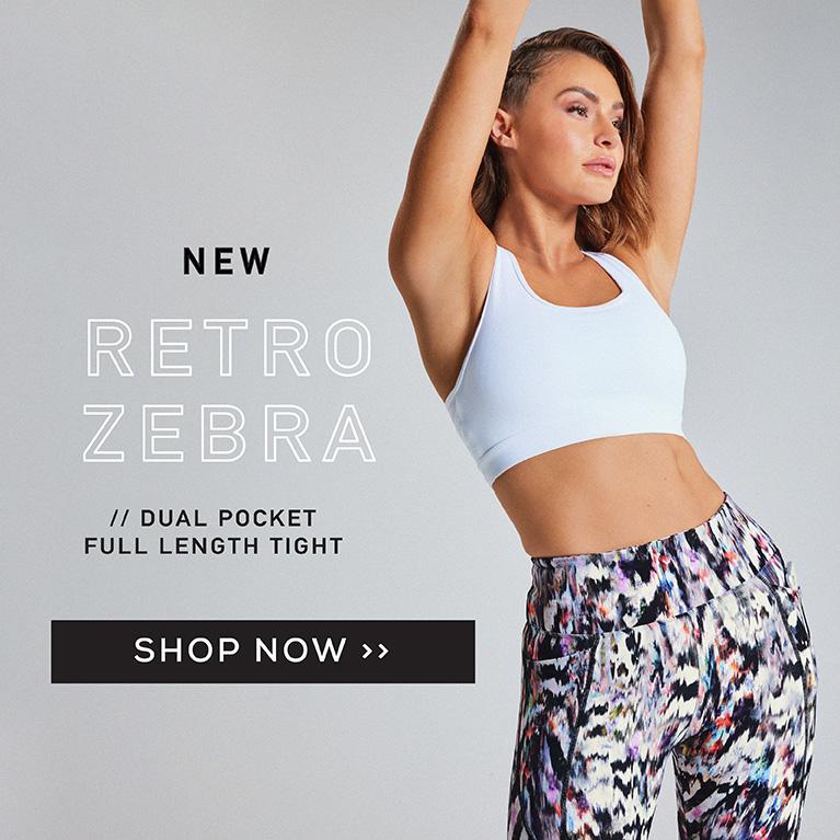 Shop New Cecilia Jacket