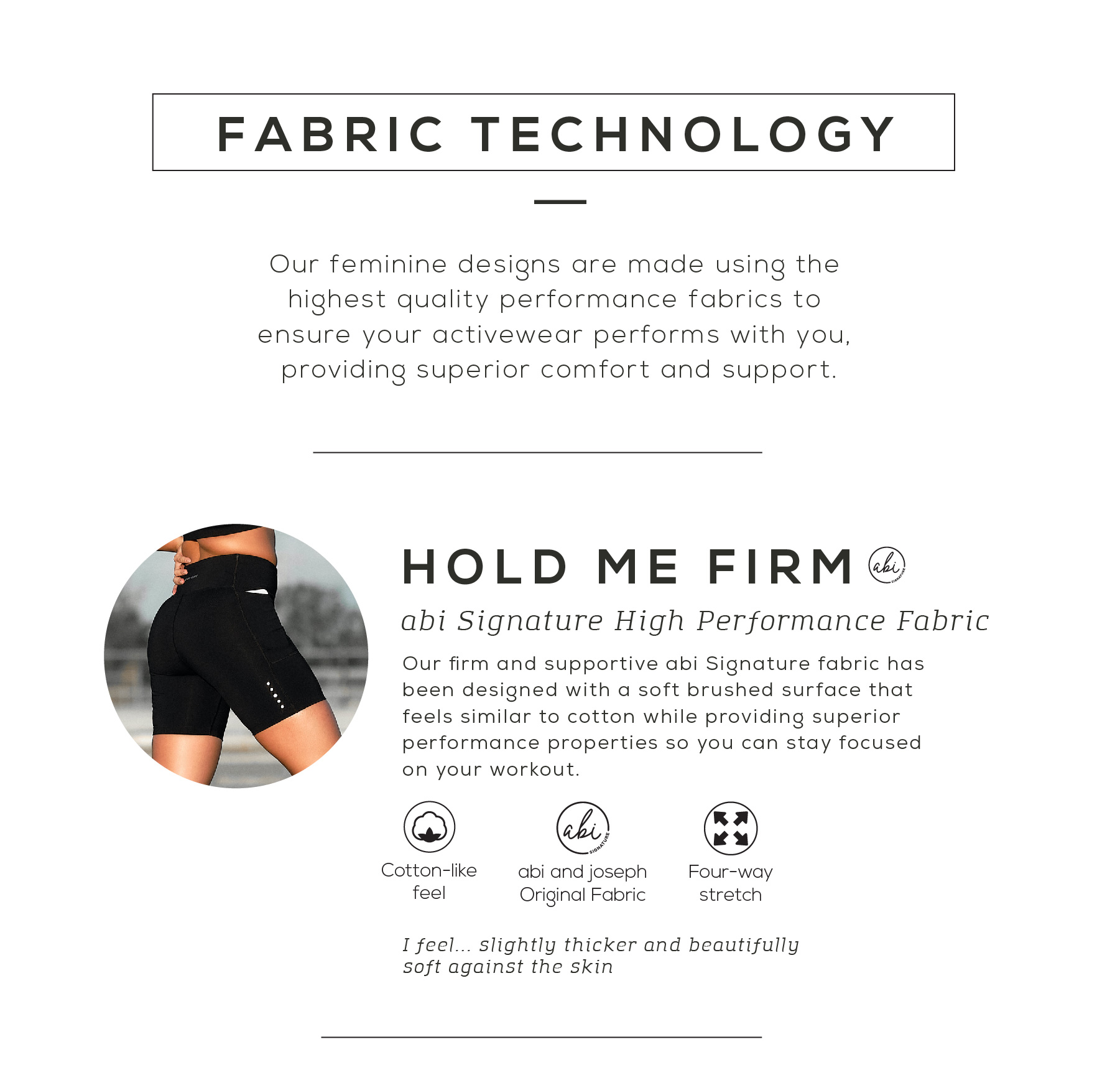 fabric-technology-tile-1.jpg