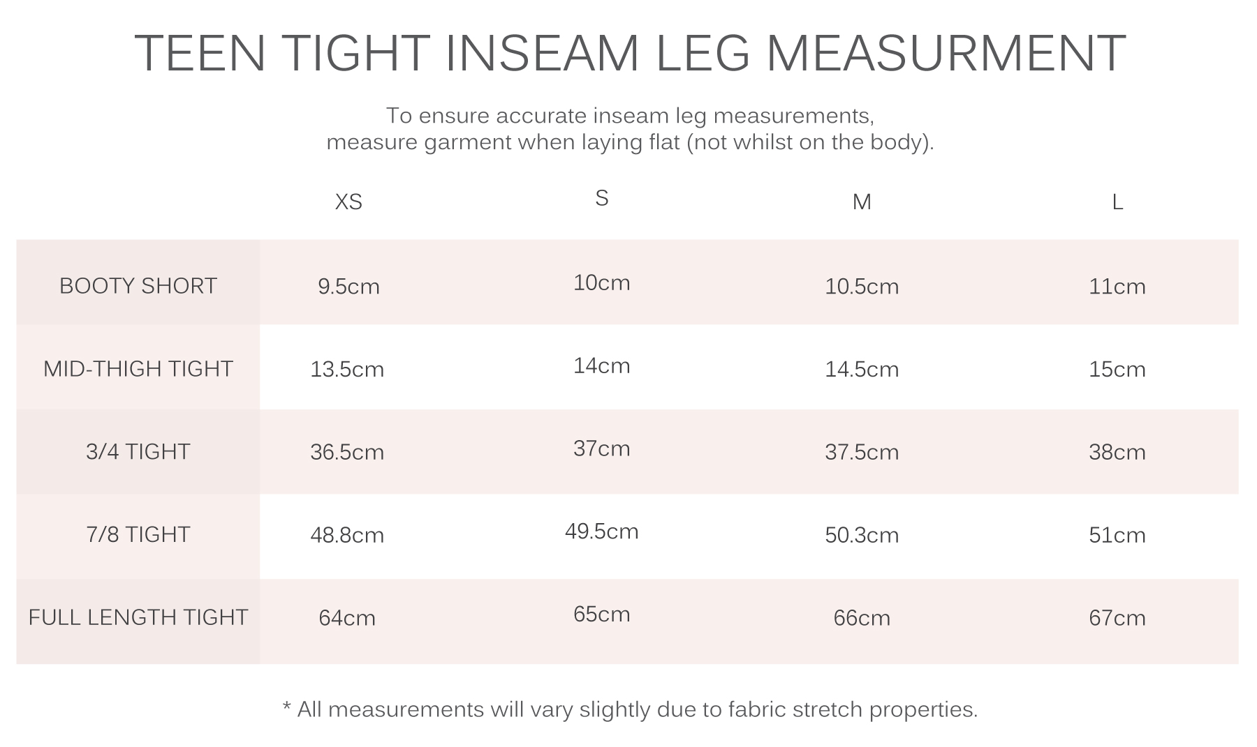 teen-size-guide-in-seam-tight-002-.jpg