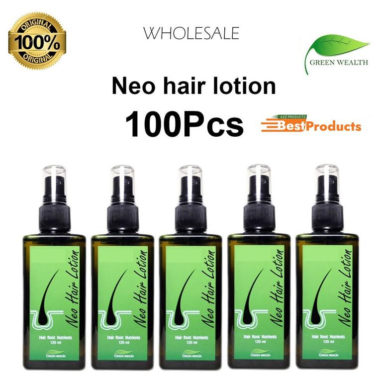 neo hair lotion,hair growth oil,best hair growth oil,hair growth oil for men,natural hair growth oil