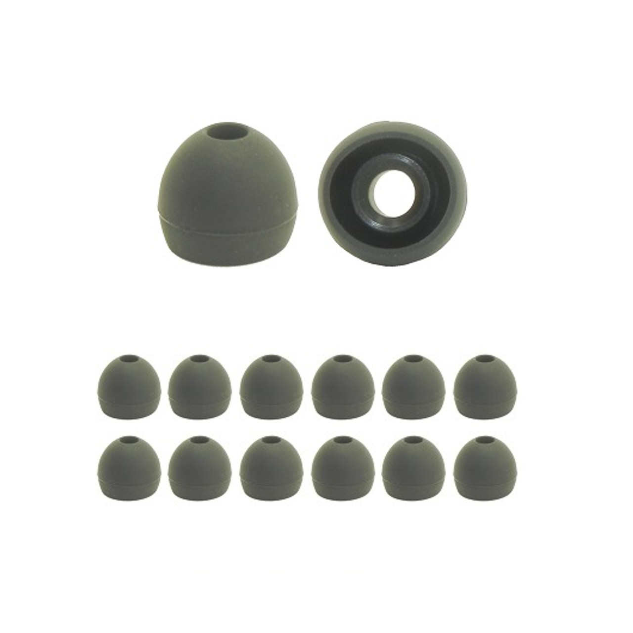 LG Tone replacement ear tips