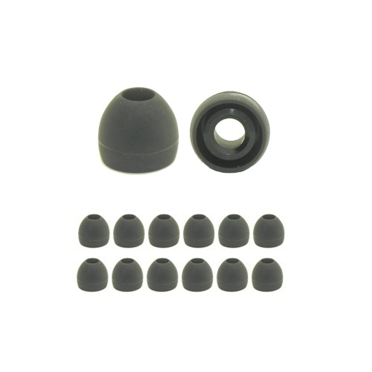 JBL extra small earbuds