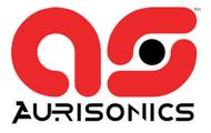 Aurisonic