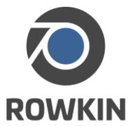 Rowkin
