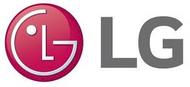 LG Tone