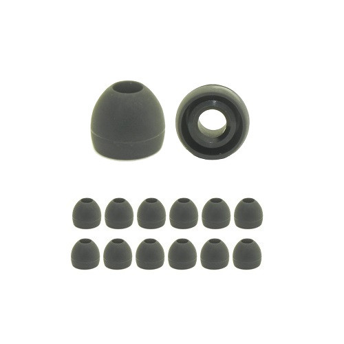 soundpeats extra small earbuds