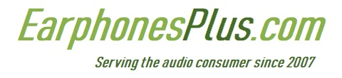 earphonesplus.com