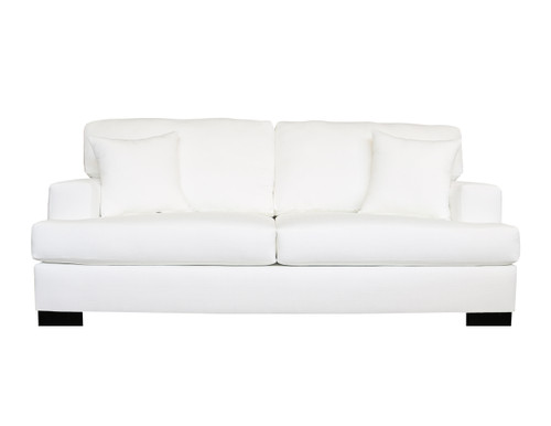 Groovy Aspen Sofa Browse Our Selection Of Modern Sofas Today Machost Co Dining Chair Design Ideas Machostcouk