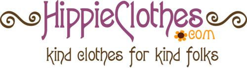 HippieClothes.com