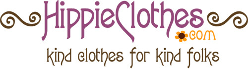 HippieClothes.com