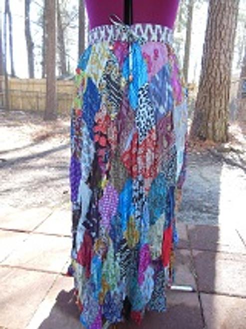 33 Skirt