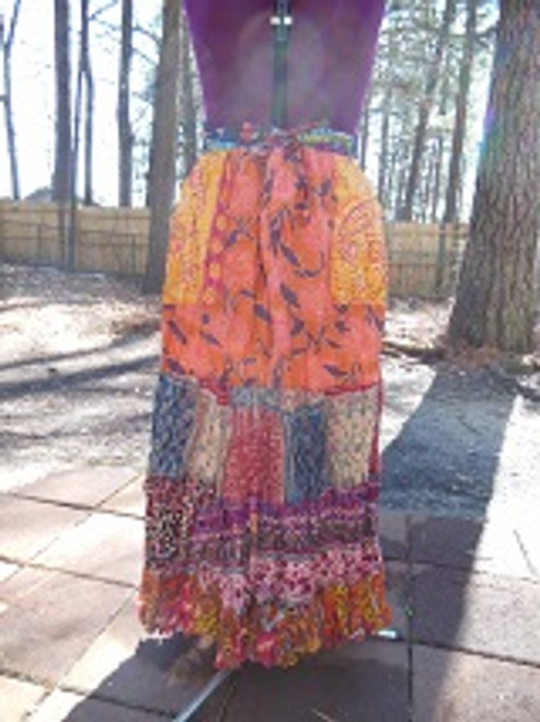 32 Skirt